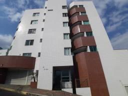 Título do anúncio: Apartamento para alugar com 3 dormitórios em Eldorado, Contagem cod:I11847