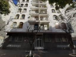 Apartamento para alugar com 2 dormitórios em Sao mateus, Juiz de fora cod:3510