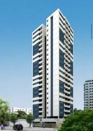 Título do anúncio: Apartamento para venda com 67m², 3 quartos no Pina - Recife - PE