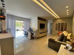Título do anúncio: Excelente área privativa de 187m2 no Bairro Ouro Preto com lazer completo.
