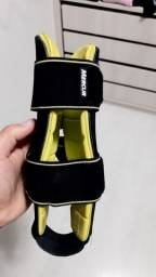 Título do anúncio: Estabilizador de tornozelo
