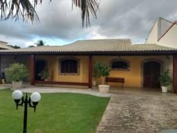 Casa - São Pedro da Aldeia