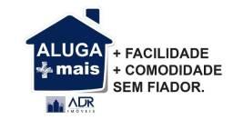 Título do anúncio: Belo Horizonte - Loja/Salão - Ouro Preto