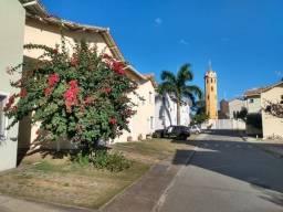 Título do anúncio: Betim - Casa de Condomínio - Chácara