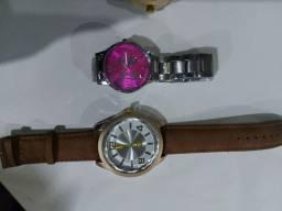 Promoção 30 reais qualquer relógio