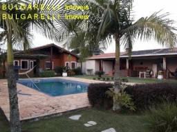 Chácara à venda com 3 dormitórios em Ville saint james i, Campo limpo paulista cod:CH00144