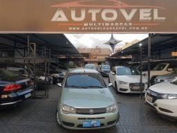 Título do anúncio: Fiat PALIO 1.0 FIRE FLEX 4PTS