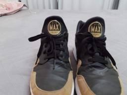 Título do anúncio: Tênis Nike Air Max Prime