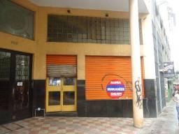 Loja comercial para alugar em Centro, Porto alegre cod:1360