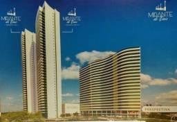 Título do anúncio: Apartamento para venda possui 227m com 4 suítes- Recife - PE