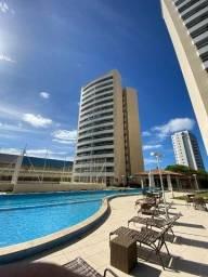 Título do anúncio: Fortaleza - Apartamento Padrão - Edson Queiroz