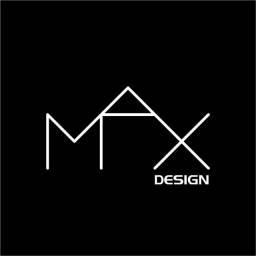 Título do anúncio: Designer   Social Media   Logotipo   Site