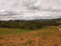 N82- Lote com muito verde, uma linda paisagem ,venha conhecer