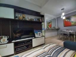 Apartamento Garden Imirim 2 dormitórios, quintal, 1 vaga e lazer completo