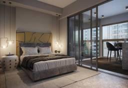 Vendo apartamento na Zona Sul RJ (Ipanema)