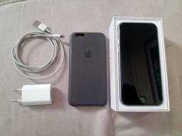 iPhone 6s 64gb único dono