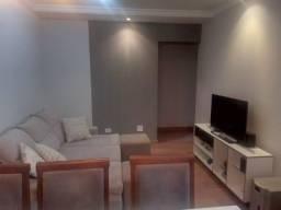 Título do anúncio: Apartamento à venda no Edifício Costa Esmeralda com 3 dormitórios (1 suite), próximo ao Sh