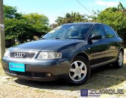 Título do anúncio: Audi a3 1.8 20v