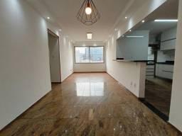 Título do anúncio: Apartamento para aluguel, 2 quartos, 1 suíte, 1 vaga, Vila Mariana - São Paulo/SP