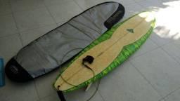 Prancha de Surf Fun