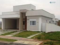 Título do anúncio: Casa em Condomínio para Aluguel em Parque Ipiranga Resende-RJ