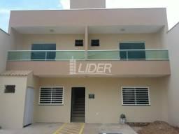 Apartamento à venda com 2 dormitórios em Alto umuarama, Uberlandia cod:24878