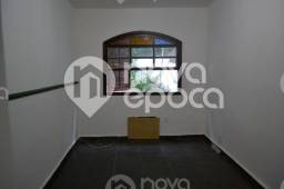 Casa de vila à venda com 2 dormitórios em Méier, Rio de janeiro cod:GR2CV56386