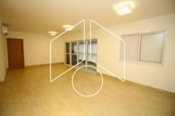 Título do anúncio: Apartamento para alugar com 3 dormitórios em Jardim sao geraldo, Marilia cod:L249