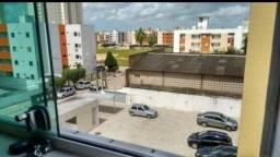 Título do anúncio: Apartamento à venda com 3 dormitórios em Bancários, João pessoa cod:008233