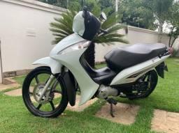 Honda biz 2015 ex