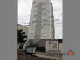 Apartamento à venda em Zona 03, Maringa cod:15250.46655