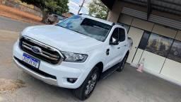 Título do anúncio: Ford Ranger Limited 3.2 4x4 Diesel