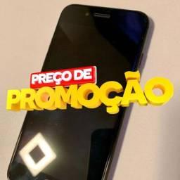 Vendo Iphone 8 - 256gb - 88% Bateria