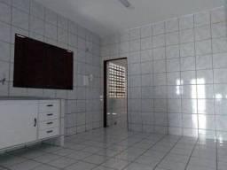 Casa de 3 quartos em Rocha Miranda