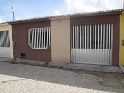 RESIDENCIAL MORADAS DO SUL - Oportunidade Caixa em CAPELA - SE   Tipo: Casa   Negociação: