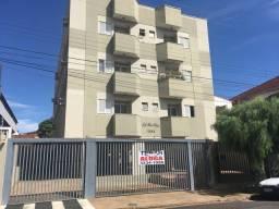 Título do anúncio: Apartamento para aluguel com 32 metros quadrados com 1 quarto