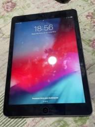 Título do anúncio: Ipad Air 32GB Wifi+Celular Modelo A1475