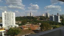 Título do anúncio: Apartamentos 02 Quartos 1 Suíte - Park Style - Jardim Atlântico - Goiânia - GO