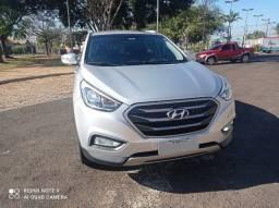 Hyundai IX 35 Flex 2.0 2016