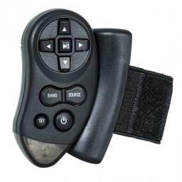 Título do anúncio: Controle para Volante Booster BR-100 Universal