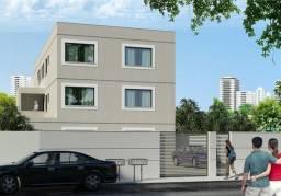 Título do anúncio: Ribeirão Das Neves - Apartamento Padrão - Porto Seguro