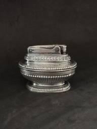 Isqueiro RONSON de mesa (grande e lindo)