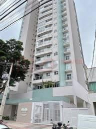 Título do anúncio: Apartamento com 3 quartos para alugar por R$ 2700.00, 101.00 m2 - ZONA 03 - MARINGA/PR