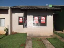 Título do anúncio: Casa em condomínio à venda