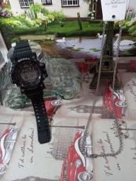 Kit's de relógio e acessórios