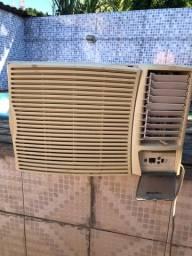 Vendo ar condicionado springer