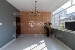 Apartamento à venda com 2 dormitórios em Lagoa, Rio de janeiro cod:LB2AP55978