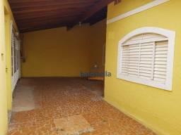 Título do anúncio: Casa com 2 dormitórios à venda, 106 m² por R$ 280.000,00 - Jardim Nova Suíça - Limeira/SP