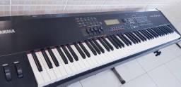 Título do anúncio: Piano Yamaha S90es - Fortaleza-CE