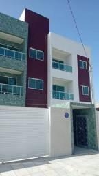 Apartamento à venda com 2 dormitórios em Mangabeira, João pessoa cod:010046